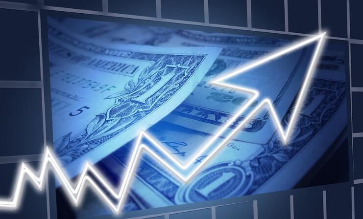 跨境卖家今年能卖出$1.16万亿,大佬看好的市场竟是这里!