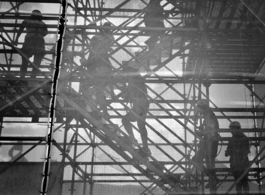 Prime Day期间工人要罢工,国务院新设跨境电商试验区