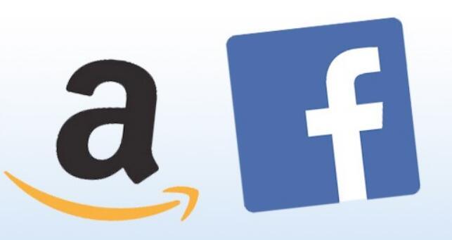 Facebook与各大银行谈判,欲学亚马逊涉足银行业务