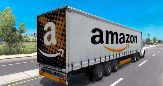 中国卖家包裹被抢!亚马逊正主动取消订单,退款激增(图3)